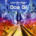 Purchase Goa Gil MP3