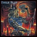 Purchase Uncle Slam MP3