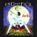 Purchase Esoterica MP3