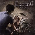 Purchase Edgend MP3