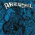 Purchase Arzachel MP3