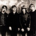 Purchase Mansun MP3