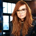 Purchase Tori Amos MP3