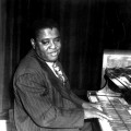 Purchase Art Tatum MP3