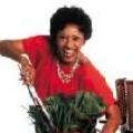 Purchase Queen Ida and Her Zydeco Band MP3