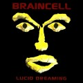 Purchase Braincell MP3