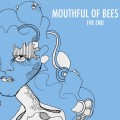 Purchase Mouthful Of Bees MP3
