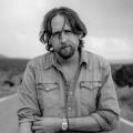 Purchase Hayes Carll MP3