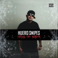 Purchase Huero Snipes MP3