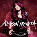 Purchase Allison Iraheta MP3