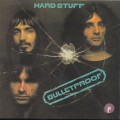 Purchase Hard Stuff MP3