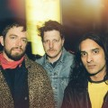 Purchase Yeasayer MP3