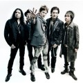 Purchase Buckcherry MP3