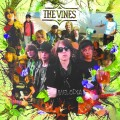 Purchase The Vines MP3