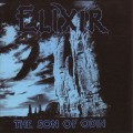 Purchase Elixir MP3