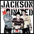 Purchase Jackson United MP3