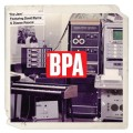 Purchase The BPA MP3