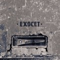 Purchase Exocet MP3