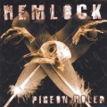 Purchase Hemlock MP3