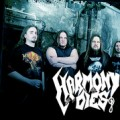 Purchase Harmony Dies MP3