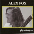 Purchase Alex Fox MP3