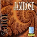 Purchase Jamrose MP3