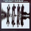 Purchase The Aynsley Dunbar Retaliation MP3