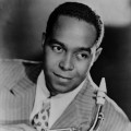 Purchase Charlie Parker MP3