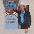 Purchase Clinton Gregory MP3