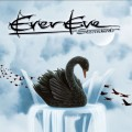 Purchase Evereve MP3