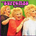 Purchase Las Supremas De Mostoles MP3