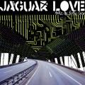 Purchase Jaguar Love MP3