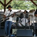 Purchase The Homemade Jamz Blues Band MP3