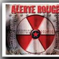 Purchase Alerte Rouge MP3