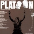 Purchase The Platoon MP3