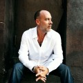Purchase Marc Cohn MP3