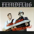 Purchase Feindflug MP3