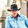 Purchase Trace Adkins MP3