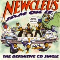 Purchase Newcleus MP3