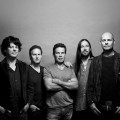 Purchase The Tragically Hip MP3