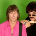 Purchase Travers & Appice MP3