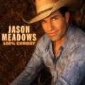 Purchase Jason Meadows MP3