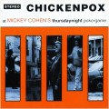 Purchase Chickenpox MP3