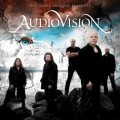 Purchase Audiovision MP3