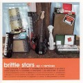 Purchase Brittle Stars MP3