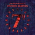 Purchase Stephen Egerton MP3