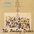 Purchase Amboy Dukes MP3