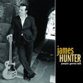Purchase James Hunter MP3