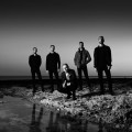 Purchase Architects MP3