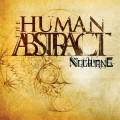 Purchase The Human Abstract MP3
